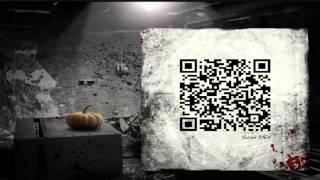 Инди-Хоррор: Halloween