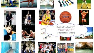 Урок 282 спорт
