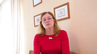 Обучение на психолога в Германии