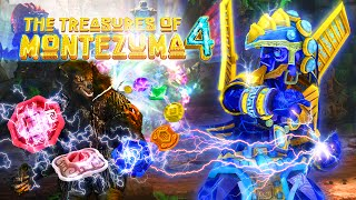 The Treasures of Montezuma 4_gallery_1
