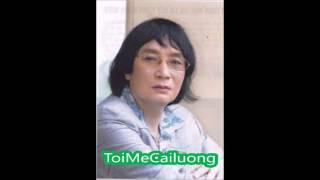 GÁNH NƯỚC ĐÊM TRĂNG - Minh Vương