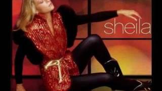 Mélancolie  Sheila. 1974