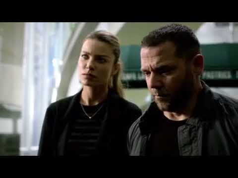 Download Lucifer Episode 2x06; Dan, Chloe & Lucifer find the murderer    YouTube