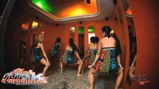 Download Video MC METAL E CEGO - TÔ TOPANDO TUDO - CLIPE OFICIAL 2012 MP3 3GP MP4