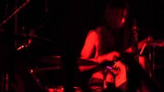 恵比寿LIQUIDROOMで行われた、嘘つきバービー最後のライブ「嘘つき、バ...