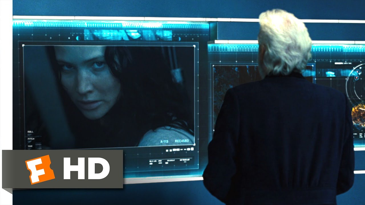 the hunger games catching fire free online watch