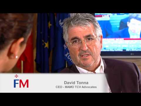 Malta: A Wealth Management hub in the Mediterranean: Panel Discussion Part 2 of 2