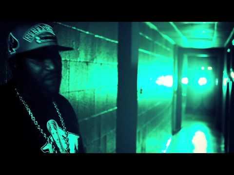 Killa Kyleon feat. Bun B  Bodies Hit The Floor