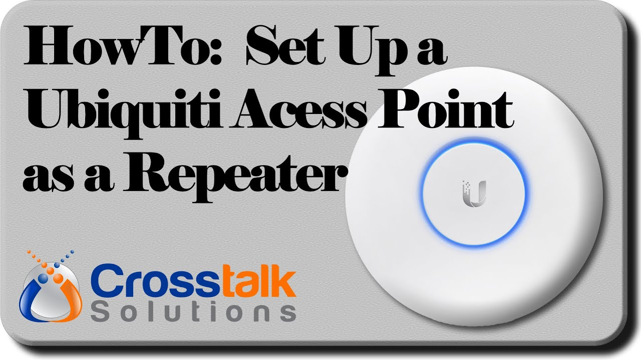 access point hook up hookup security square mall