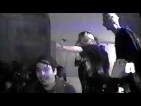 Underground Underdogs: Los Angeles 2.0 Concert Recap