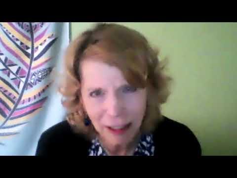 Denise CT Coach Certification Testimonial