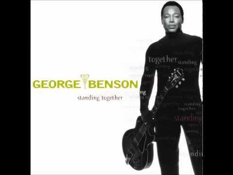 George Benson - Poquito Spanish, Poquito Funk