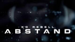 Kc Rebell -  Alpha