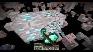 Minecraft Vanilla Server- Xray mod fun review