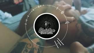 Video Pista de Reggaeton Uso libre Style J Quiles | Ozuna | Andy Rivera | Legarda | Dejota 2021 download MP3, 3GP, MP4, WEBM, AVI, FLV Mei 2018