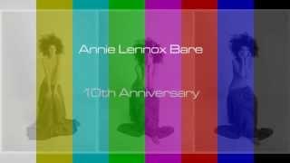 Скачать Annie Lennox Bare 10th Anniversary