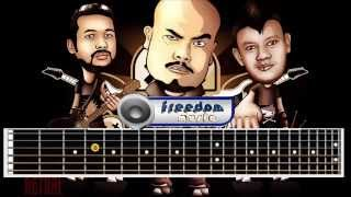 "Netral ""sorry"" cover"