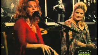 Bobbie Cryner (2) Live from the Bluebird Cafe YouTube Videos