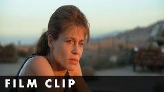 Sarah Connor's Dream From TERMINATOR 2: JUDGEMENT DAY - Starring Linda Hamilton