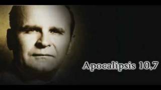 William Marrion Branham Parte1.wmv