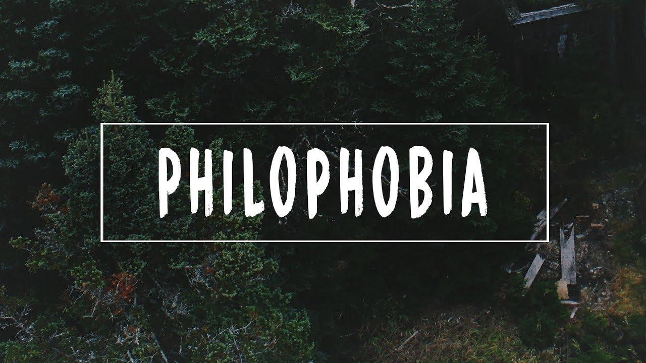 Download Lil Rae, SadBoyCrush - Philophobia (Lyrics)