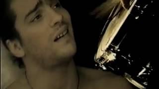 Анатолий Крупнов - Про Любовь (официальный клип)