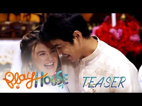Playhouse March 22, 2019 Finale Teaser