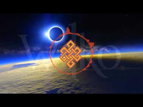 Kygo - Raging Wilko Remix