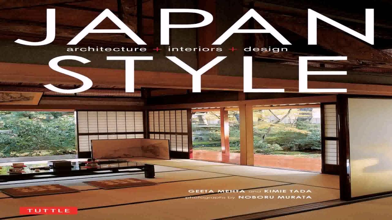 Japan House Style japan style house design - youtube