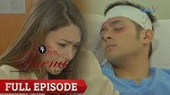 Buena Familia | Full Episode 90