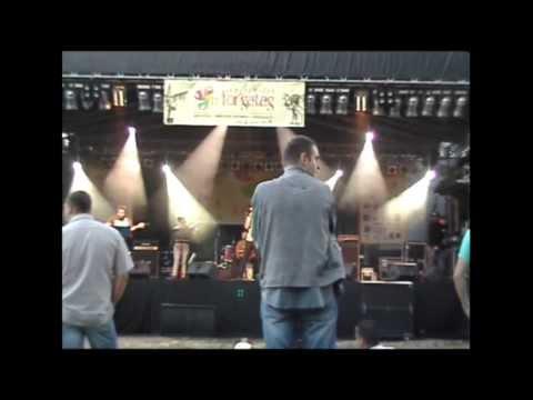 Dreamers concert 2013