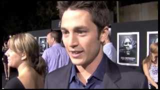 Bobby Campo Interview - The Final Destination