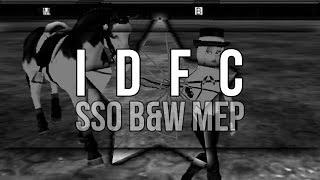 [BSS] IDFC - black&white MEP