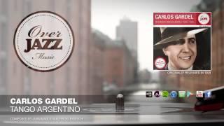Carlos Gardel - Tango Argentino (1929)