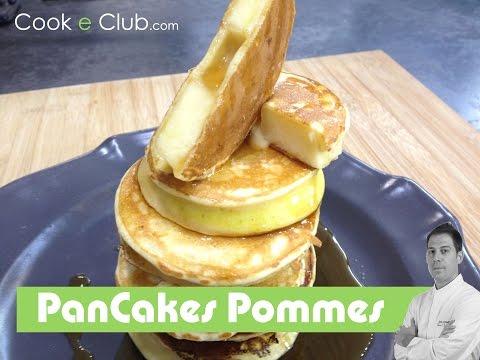 pancakes-aux-pommes-|-cook-e-club