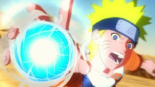 Top 5 Best Naruto Games(Top 5 Best Naruto Games! Naruto Ultimate Ninja Storm is coming out we wanted to highlight the Top 5 Best Naruto Games so far! Which Naruto game is your ..., 2016-01-12T20:53:57.000Z)