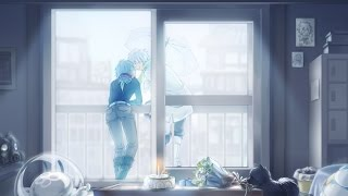 Kill Our Way To Heaven - Nightcore [HD]