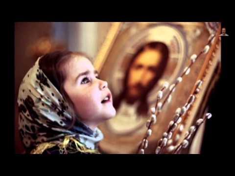 молитва Ангелу Хранителю   (Юлия Славянская) - Простые вкусные домашние видео рецепты блюд