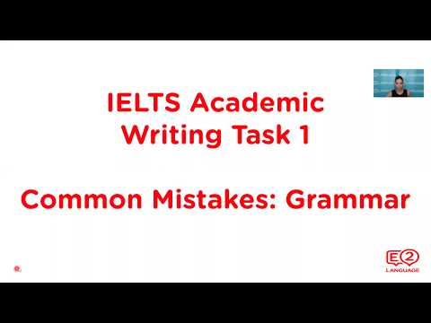 IELTS Preparation- Subtitles or No Subtitles? from YouTube · Duration:  4 minutes 55 seconds