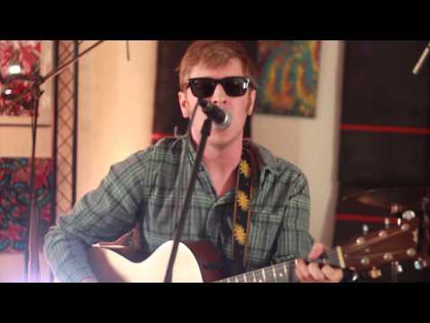 Josh Adams - A Perfect Sonnet
