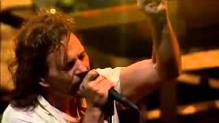 "Pearl Jam ""Come Back"" Homenaje a Jhonny Ramone Subtitulo en español 2006 Verona Italia 26-11 Mp3"