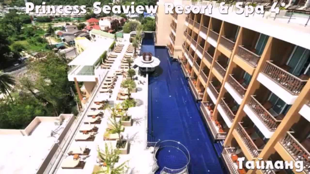 Princess Seaview Resort & Spa 4* Тайланд  Youtube. Galaxie Hotel. Hyatt At Olive 8 Hotel. Maikhao Dream Resort & Spa Natai. Principe Real Hotel. Riverbank House. Bessiestown Country Guesthouse. Quality Hotel Parnell. Suzhou Chillon Castle Hotel
