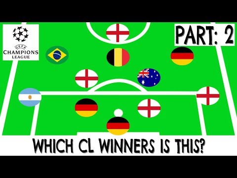Fc Barcelona Vs Real Madrid Spanish Super Cup