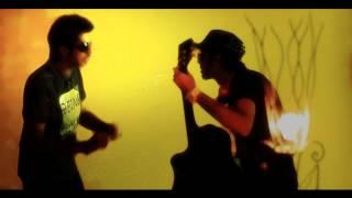 Dhunn - Wapda (Cover Akash)
