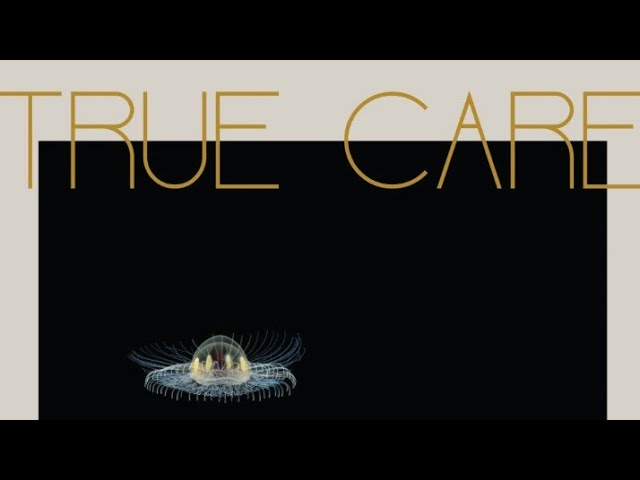 james-vincent-mcmorrow-true-care-album-review-album-reviews-and-such