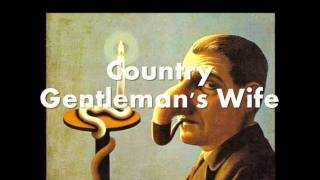 Country Gentleman