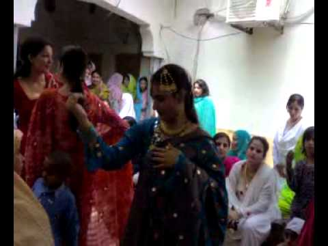 bannu ki shadi-abrar khan swati.mp4