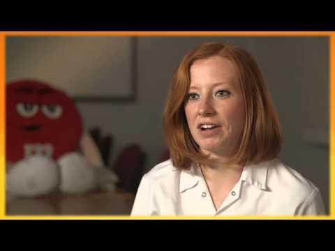 Orlá: A Mars Graduate Programme Testimonial