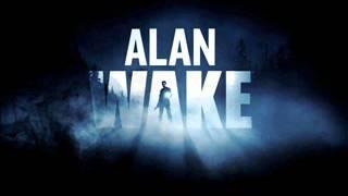 Alan Wake Soundtrack - Space Oddity