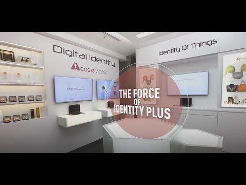 i-Sprint Corporate Video